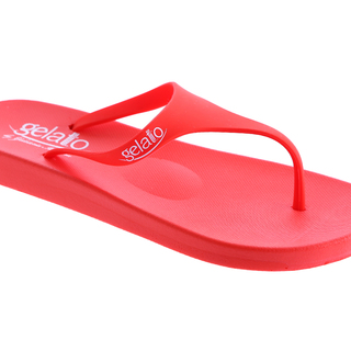 Hotflopz META Women's (RED)