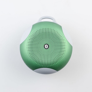 MGOM B01 Sports Mini Bluetooth Speaker (Dark Green)