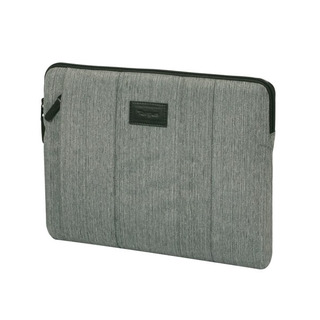 "Targus Bags 14"" CitySmart Sleeve - Padded laptop compartment (TSS65304AP-50) Grey"
