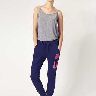 Artbox Love Jogging Pants