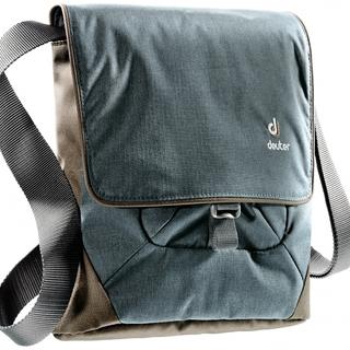 Deuter Appear Sling Bag (85033)