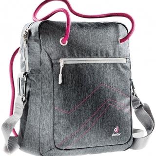 Deuter Pannier Shopper Bag (85134)