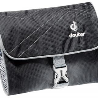 Deuter Wash Bag I (39414)