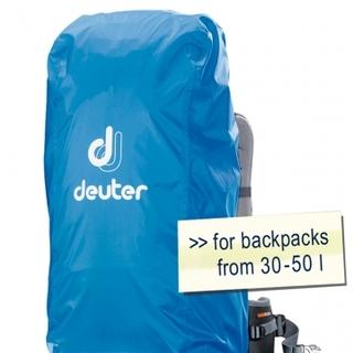 Deuter Raincover II (39530)