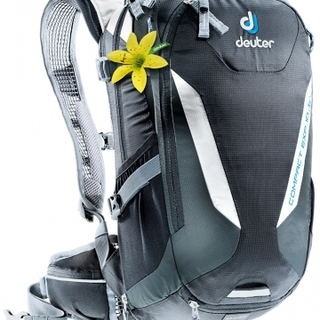 Deuter Compact EXP Backpack 10 SL(32001)