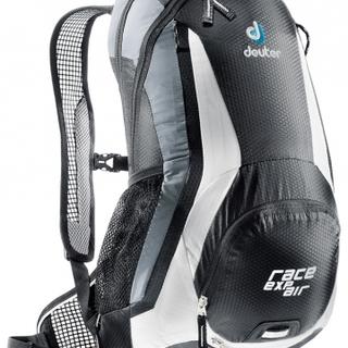 Deuter Race EXP Air Backpack(32133)