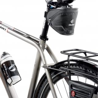Deuter Bike Bag III (32622)