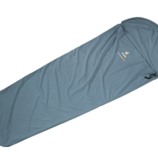 Deuter Second Skin Sleeping Bag (37142)