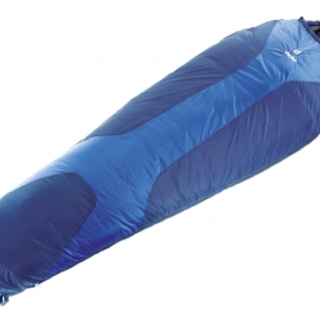 Deuter Synthetic Sleeping Bag Orbit +5° Regular (37400)