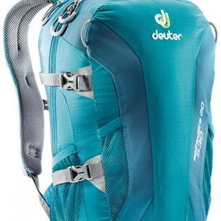 Deuter Lightweight Backpack Speed Lite 20 (33121)