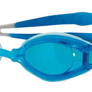 Zoggs Adults Goggles Endura (300577)