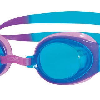 Zoggs Junior Goggles Hydro Junior (300532)