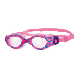 Zoggs Kids Goggles  Little Miss Zoggy (306886)
