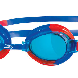 Zoggs Kids Goggles  Little Swirl (300535)