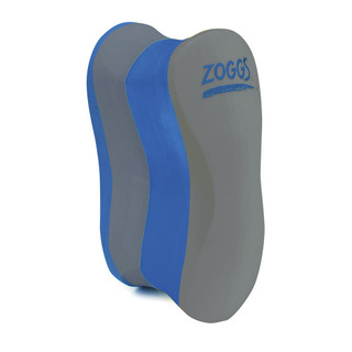 Zoggs Swimming Equipment Pull Buoy (310640)