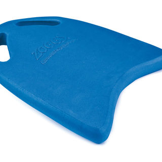 Zoggs Swimming Equipment Kickboard - Standard (310646)