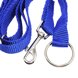 Instant Trainer Dog Leash and Harness PLH-001