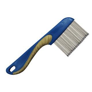 Pet Grooming Fur Comb PHC-001