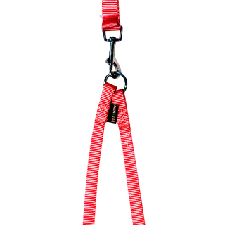 Nunbell Two Way Dual Pet Dog Leash N-PT-003