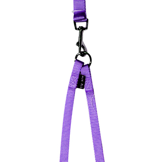Nunbell Two Way Dual Pet Dog Leash N-PT-002