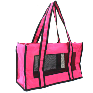 Multifunctional Pet Bag MULTI-FNCT-001