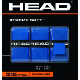 HEAD EXTREME SOFT O/G TENNIS GRIP