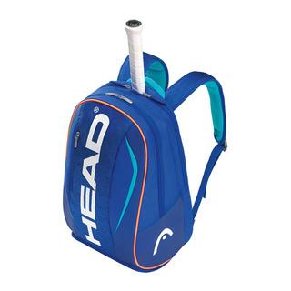 Head Tour Team – Backpack BLBL