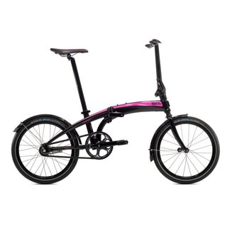 Tern Verge Duo 20''
