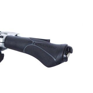 Biologic Arx Grip with T-tool 130/130