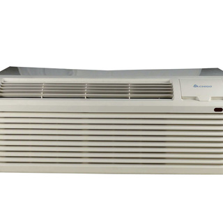 Chigo 2.0HP Packaged Terminal Air Conditioner (PTAC) (CPZ-15)