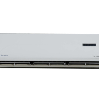 Chigo 1.0 HP Inverter Wall Mounted Air Conditioner (CS-25L2A)
