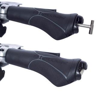 Biologic Arx Grip with T-tool