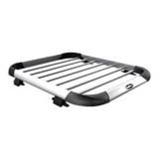 Shark Mitsubishi Adventure Roof Caddy Generic Roof with Roof Rail Adaptor (MIA-RCGERR)