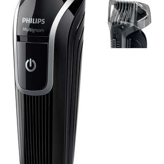 PHILIPS MULTIGROOM (QG3320-15)