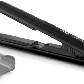 Braun  Satin Hair 1 Mini Straightener (ST 100)