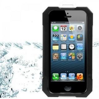 Ipega iPhone5 Waterproof Protective Case