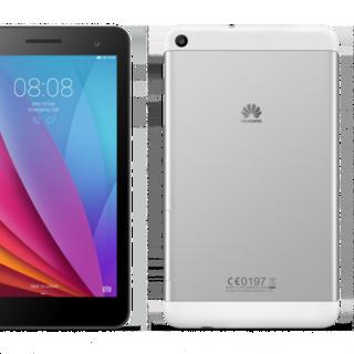 Huawei - Media Pad T1 7.0 - 8GB