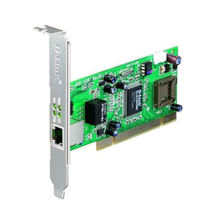 D-Link DGE-528T Gigabit Network Interface Card