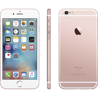 Apple iPhone 6S 64 GB