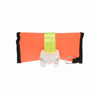 Bag and Belt Pouch Emergency Survival Kit (BB ESK) - Dragon Jas Trading Corporation