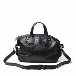 Givenchy  Micro Nightingale (Black)