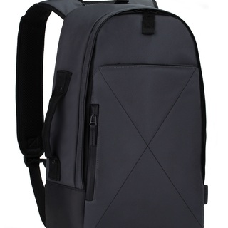 "Targus Bags T-1211 15.6"" BACKPACK (TSB80304AP-70) Grey"