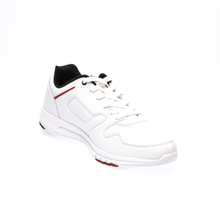 Jump Brighton Active Sneakers JMP-D15196 (White)