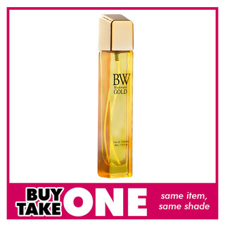 BLACKWATER GOLD EAU DE TOILETTE - FOR HIM 30ML