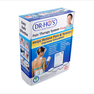 DR. HO'S PAIN THERAPY SYSTYEM