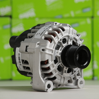 Valeo BMW Alternator (439398)