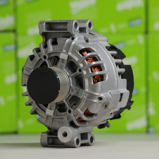 Valeo BMW Alternator (439476)