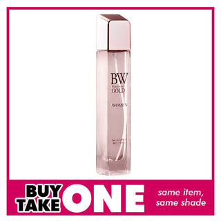 BLACKWATER GOLD EAU DE TOILETTE - FOR HER 30ML