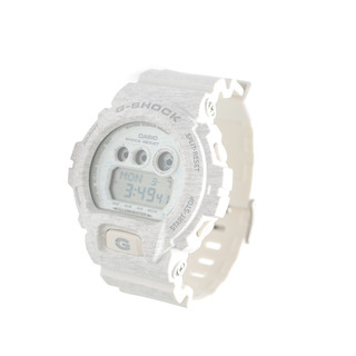CASIO G-SHOCK Watch GD-X6900HT-7DR (1118378)