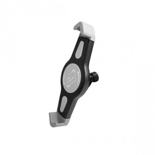 Avantree Universal Car Headrest Mount Tablet Kit -Gibbon
